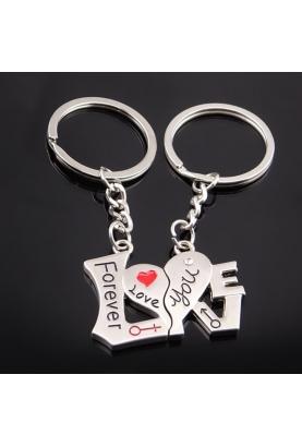 Un petit cadeau à offrir à votre amoureux(se) pour la St Valentin