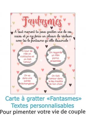 carte fantasme. carte jeu couple. jeu coquin. jeu couple sexy. jeu pimenter vie couple. couple carte. carte amour. saint valenti