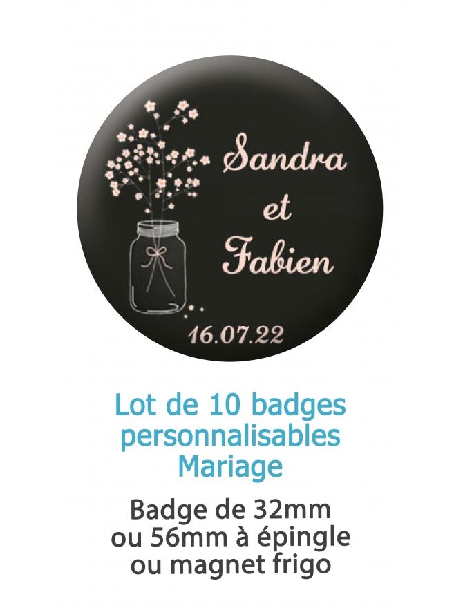 badges mariage bohème. badge mariage personnalisé. badge boheme. badge original mariage. badge boheme. badge mariage boheme