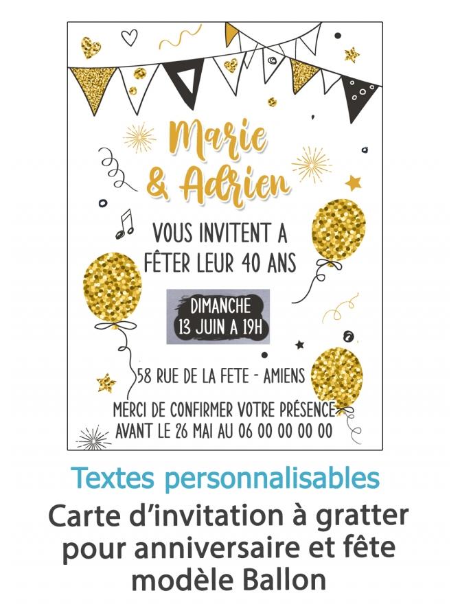 invitation anniversaire adulte. carte invitation adulte. carte adulte. invitation original. invitation mariage